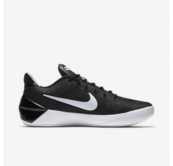 "KOBE A.D. ""RUTHLESS PRECISION"""
