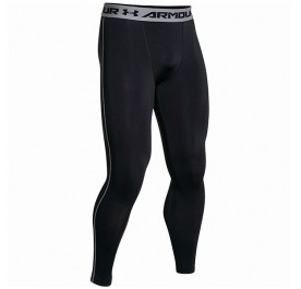 ARMOUR HG COMP LEGGING