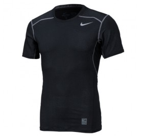 Nike Pro Hypercool Fitted Crew