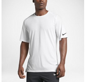 MENS NIKE DRY ELITE BASKETBALL TOP