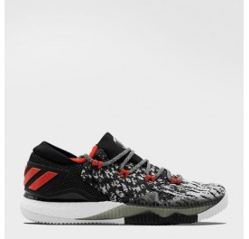CRAZYLIGHT BOOST LOW 2016 PK