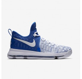 "KD 9 ""HOME"""