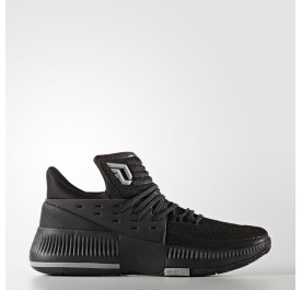"""DAME 3 """" LIGHTS OUT """""""