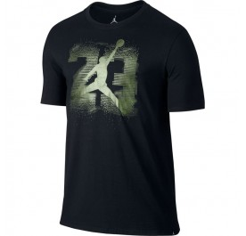 MENS AIR JORDAN 13 ELEVATED T-SHIRT