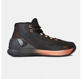 "CURRY 3 ""'Brass Band' / ASW"