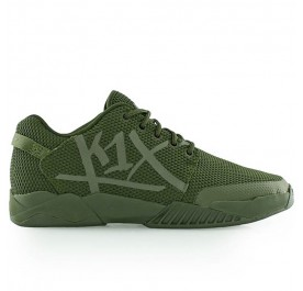 K1X ALL NET OLIVE