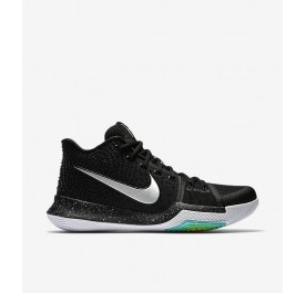 "KYRIE 3 ""BLACK ICE """