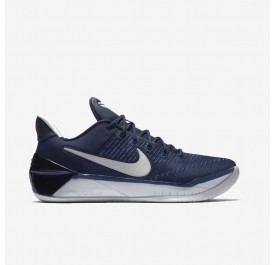 KOBE A. D. -MID NIGHT NAVY