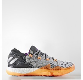CRAZYLIGHT BOOST LOW 2016 PK-ALL STAR