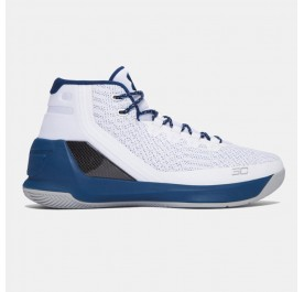 "CURRY 3 ""HOME"""