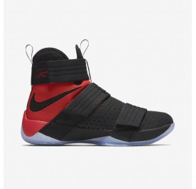 LeBron Soldier 10 SFG