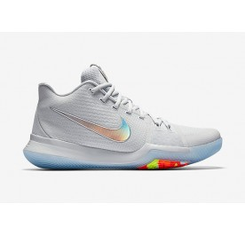 "KYRIE 3 ""TIME TO SHINE""-QS"