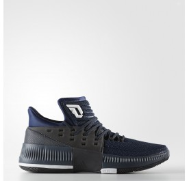 "D LILLARD 3 ""BY ANY MEANS"""