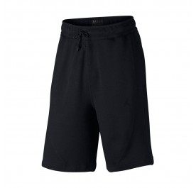MENS JORDAN SPORTSWEAR WINGS FLEECE SHORTS