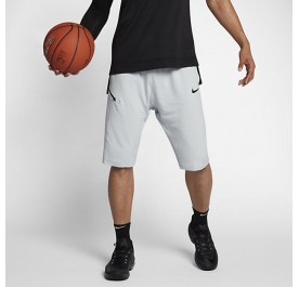 MENS NIKE DRY BASKETBALL SHORTS