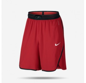 MENS NIKE AEROSWIFT BASKETBALL SHORT