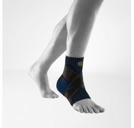 BAUERFEIND ANKLE SUPPORT (RIGHT ANKLE)