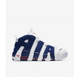 """AIR MORE UPTEMPO """"AIR WITH AUTHORITY"""""""