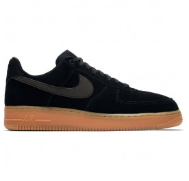 Air Force 1'07 LV8 SUEDE