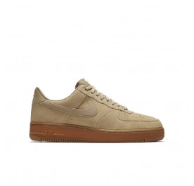 Air Force 1'07 LV8 SUEDE .