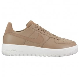 AIR FORCE 1 ULTRAFORCE LTHFR