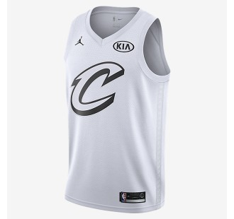 buy online e4462 57951 canada lebron james all star jersey 18a51 81314