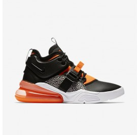 nike air force 270 safari