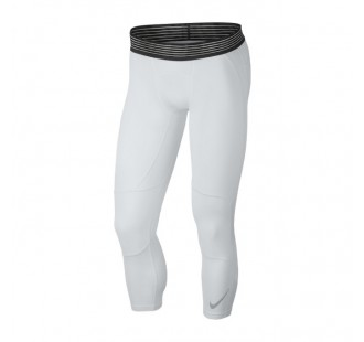 MENS NIKE PRO BASKETBALL TIGHTS