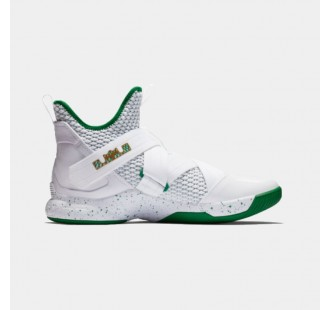 LeBron Soldier XII SVSM