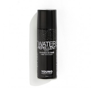 Young Americana Supply Water Repellent 220ml