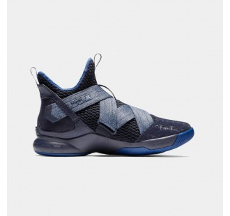 "LEBRON SOLDIER XII ""ANCHOR"""