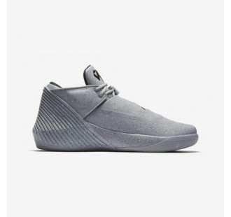 "WHY NOT ZER0.1 LOW ""CEMENT"""