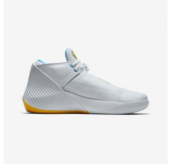 "WHY NOT ZER0.1 LOW ""UCLA"""