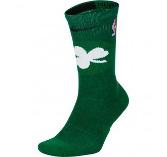 BOSTON NK ELITE CREW - NBA