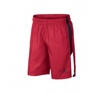 Jordan Dry 23 Alpha Woven Training Shorts
