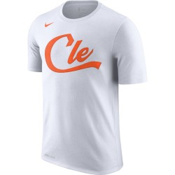 AS CLEVELAND M NK DRY TEE ES CE
