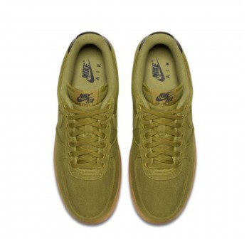 AIR FORCE 1 07 LV8 STYLE