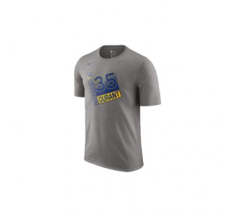Nike Dri FIT - NBA Player  Kevin Durant Golden State Warriors
