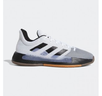 PRO BOUNCE MADNESS LOW