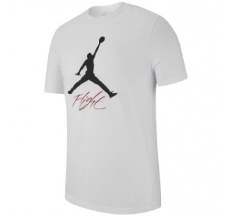 JORDAN JUMPMAN FLIGHT