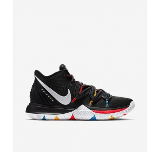 "KYRIE 5  "" FRIENDS"""