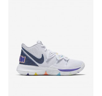 """KYRIE 5 """"HAVE A NIKE DAY"""""""