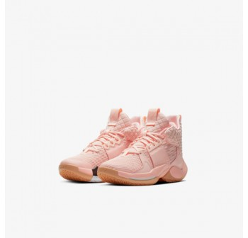 """WHY NOT ZER0.2  """"COTTON SHOT""""-GS"""