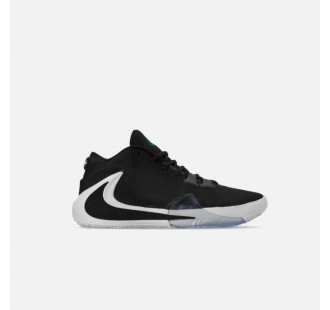 NIKE ZOOM FREAK 1 GS