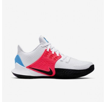 KYRIE LOW 2 EP -XDR