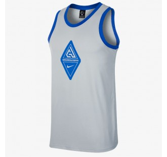 Nike Giannis Sleeveless Basketball top
