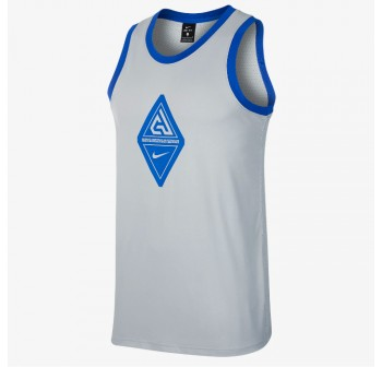 Nike Giannis Sleeveless top