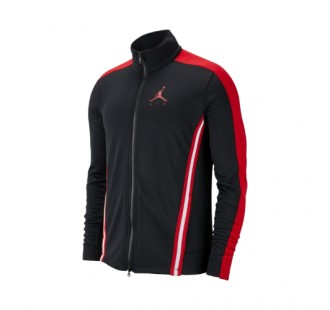Jordan Jumpman Flight Suit