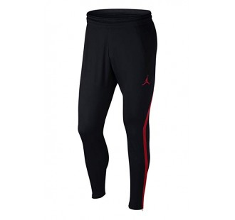 Jordan Dry 23 Alpha Training Pants