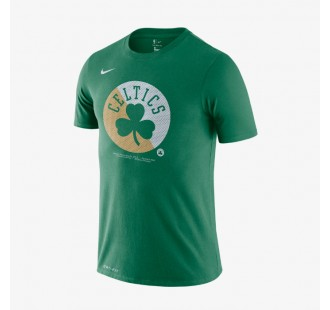 Nike Dri Fit -  NBA TEAM BOSTON CELTICS